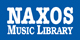 Naxos Music Library